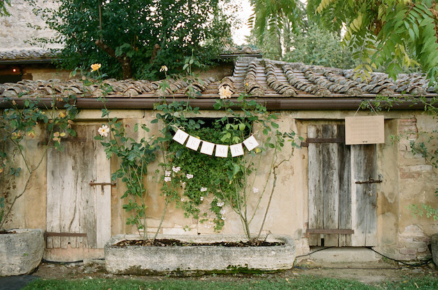 Chic-Wedding-in-Tuscany-Rochelle-Cheever-Photography-Bridal-Musings-Wedding-Blog-301-630x418